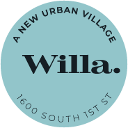 Willa Urban Living - A Storybuilt Property